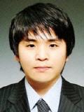 [DT현장] `원팀 대한민국`은 위대하다